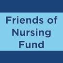 Friends of Nursing Fund