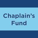Chaplain's Fund