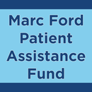 Marc Ford Patient Assistance Fund