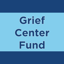 Grief Center Fund