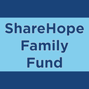 ShareHope Family Fund