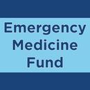 Emergency Medicine Fund