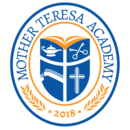Mother Teresa Academy