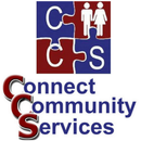 CCS Connect Community Services