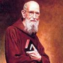 Fr. Solanus Casey Vocation Society