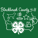 Black Hawk County Extension and Outreach