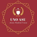 UNO Asian Student Union
