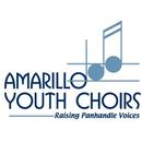 Amarillo Youth Choirs, Inc.