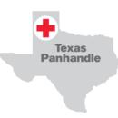 American Red Cross TX Panhandle