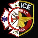Amarillo First Responders Fund