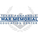 Texas Panhandle War Memorial Foundation