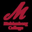 Muhlenberg College - Mulementum