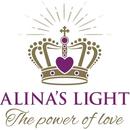 Alina's Light, Inc.