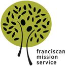Franciscan Mission Service