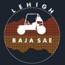 Lehigh Baja SAE CC7 Competition Vehicle