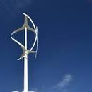 Renewable Energy Innovation