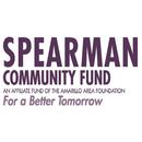 Spearman Community Fund
