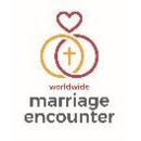 Matrimonial Dialogue Inc