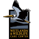 Wetlands and Wildlife Care Center