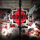 Goodrich Organization