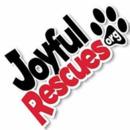 Joyful Rescues