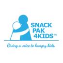 Snack Pak 4 Kids®