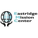 Eastridge Mission Center