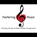 Fostering Music