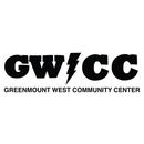 Greenmount West Community Center