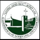 St. Philip the Apostle Catholic Church