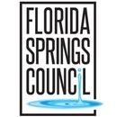 Florida Springs Council