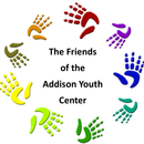 The Friends of the Addison Youth Center
