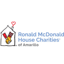RMHC of Amarillo