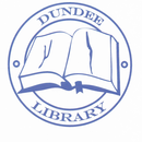 Dundee Library