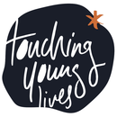 Touching Young Lives, Inc.