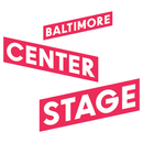 Baltimore Center Stage