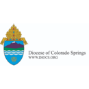 Diocese of Colorado Springs