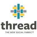 Thread, Inc.