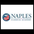 Phoenix Education Network dba Naples Classical Academy