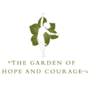 The Garden of Hope and Courage