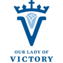 Our Lady of Victory School