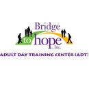 Bridge to Hope, Inc