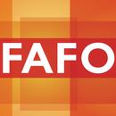 Fine Arts For Ocala (FAFO)