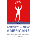 Agency for New Americans, a program of Jannus, Inc