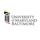 University of Maryland Baltimore Foundation, Inc.