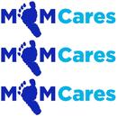 MOMCares