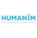 Humanim, Inc.