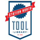 Station North Tool Library