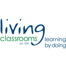 Living Classrooms Foundation