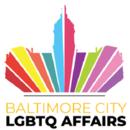 Baltimore City LGBTQ Affairs